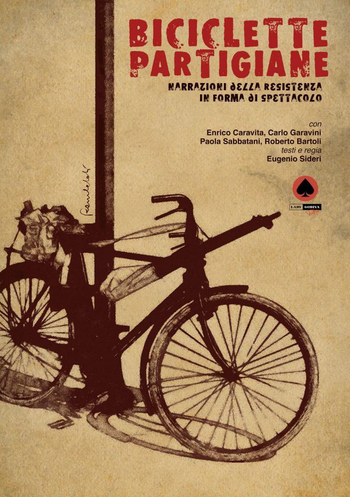 biciclette_partigiane 2020 leggerissimo