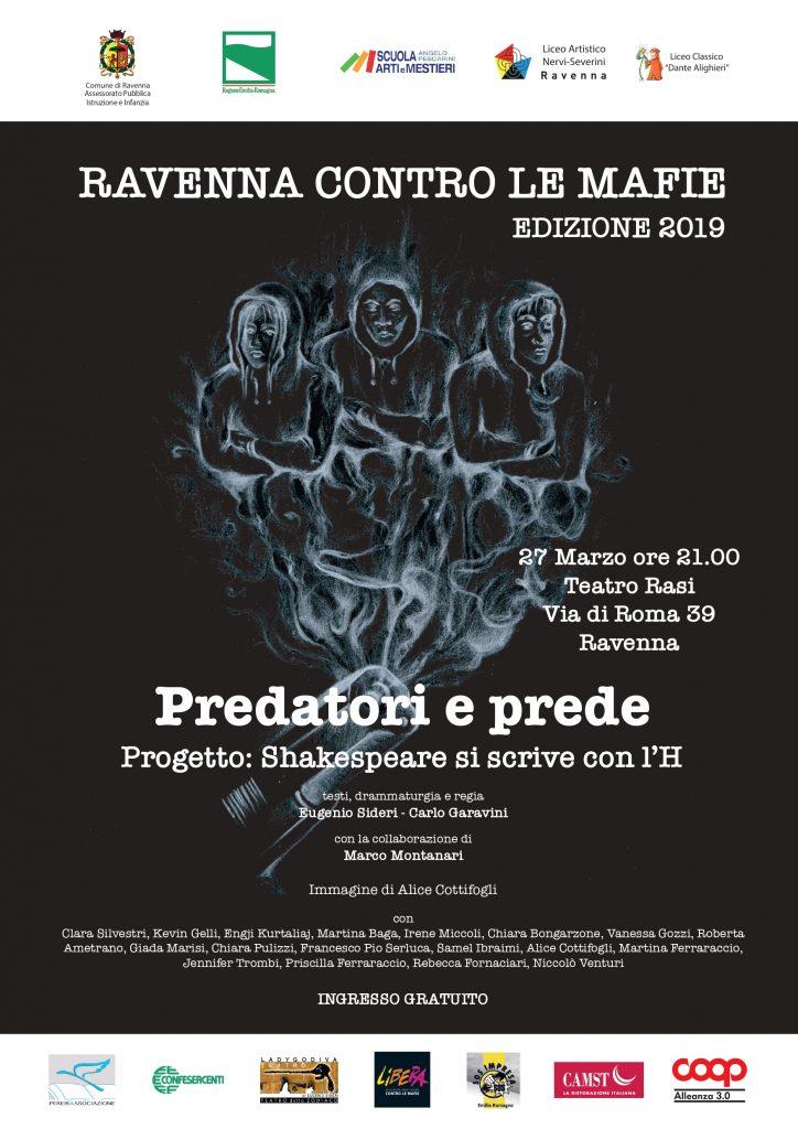 MANIFESTO. ravenna contro le mafie_page-0001